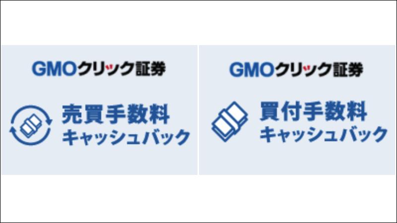 4784GMO-APの株主優待