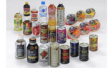 「ダイドー2590」の株主優待「自社製品」