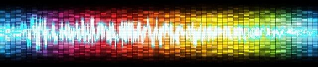 音量のイメージ画像